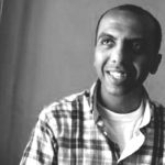 Mohamed Gad محمد جاد