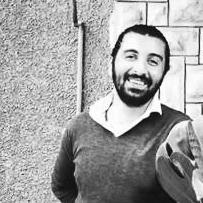 Ahmed Zaazaa أحمد زعزع